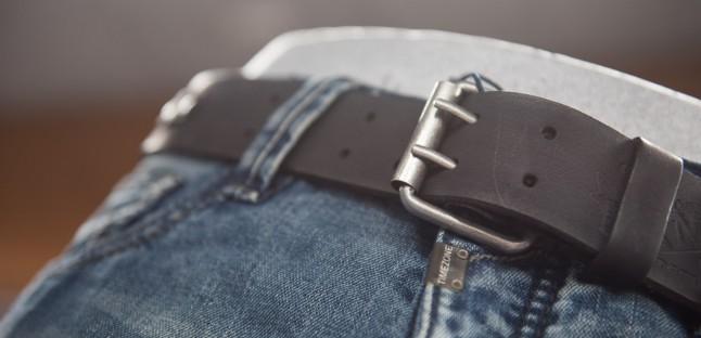 Die Passende Jeans