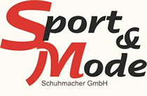 Sport & Mode
