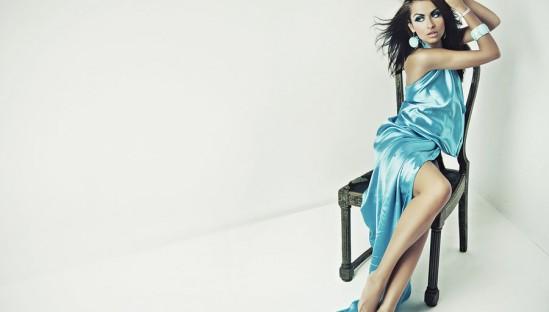 Young-Fashion Kollektionen