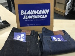 Blaumann Jeans